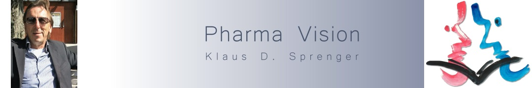 Pharma Vision | Apothekenberatung